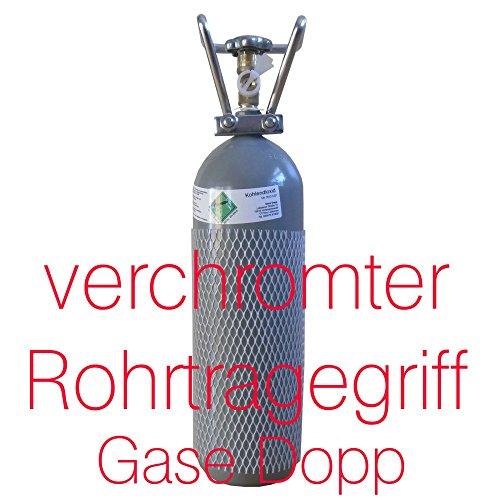 co2-2-kg-flasche-gefullt-mit-lebensmittel-co2-e290-kohlensaureflasche-kohlendioxid-neu-tuv-2025-von-