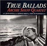 True Ballads [24bit]