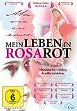 Mein Leben Rosarot kostenlos online stream