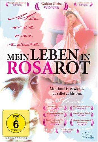 Bild von Mein Leben in Rosarot