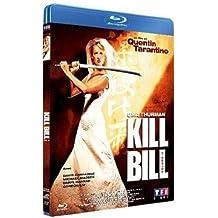 Kill Bill - Volume II