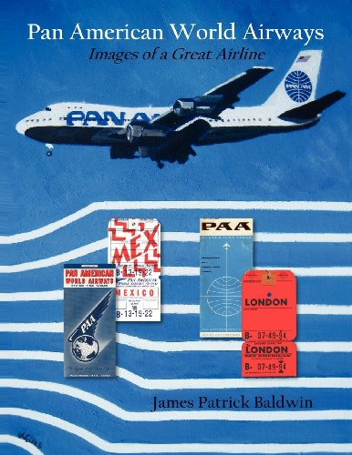 pan-american-world-airways-images-of-a-great-airline