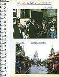 1 album photos : indonesie, bali, louisiane, floride, orlando, new-york, sulawasi, papouasie, sulawasi, irian jaya, ile de biak, japon, bangkok, egypte, le caire, assouan, vallee des rois