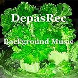 Dramatic Soulful Instrumental Music