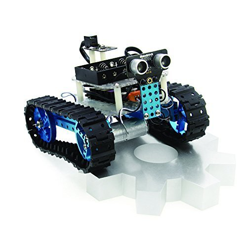 makeblock-starter-robot-kit-blue-bluetooth-version-by-makeblock-radioshack
