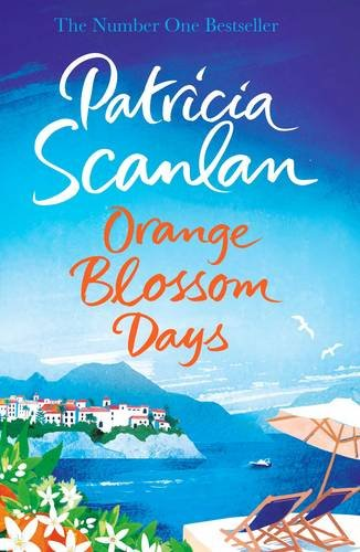 orange-blossom-days