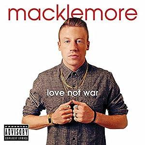 Macklemore in concerto