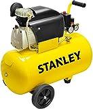 Compressore lt.50 hp 2 stanley
