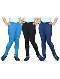 82b7c5d923 Trusha Dresses Women s Leggings Online  Buy Trusha Dresses Women s ...