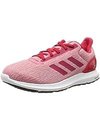 adidas Cosmic 2 W Zapatillas Running Mujer