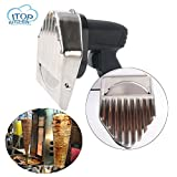 TYRO ITOP Automatic Electric Doner Kebab Slicer for Shawarma