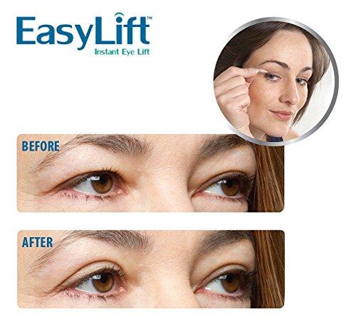 Instant Eye Lift Creme (Easylift Instant Eye Lift Creme)