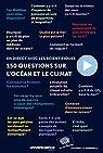 150 questions sur l'océan et le climat par Hergault