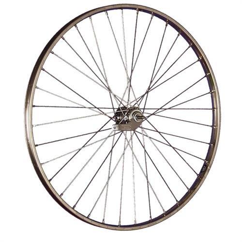 Taylor-Wheels 28 Zoll Hinterrad Westwood/Rücktritt - Hollandrad (635)