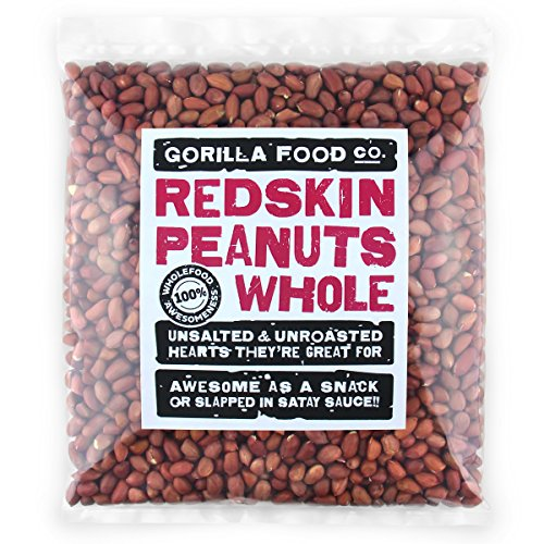 gorilla-food-co-redskin-peanuts-whole-800g