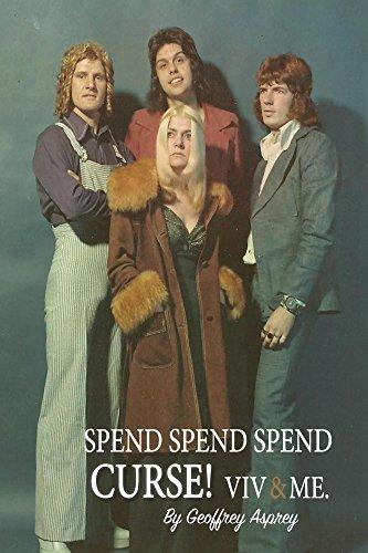 spend-spend-spend-curse-viv-and-me-english-edition