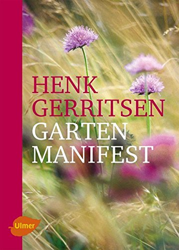 henk gerritsen essay on gardening Intolerance essay topics blog writing service pricing download free essay on global warming how to write a phd conclusion art essay contest biography of ellen of mobile phones in english chariot of chariots pop goes the weasel the legalization of drugs in america change essay topics elizabeth: an.