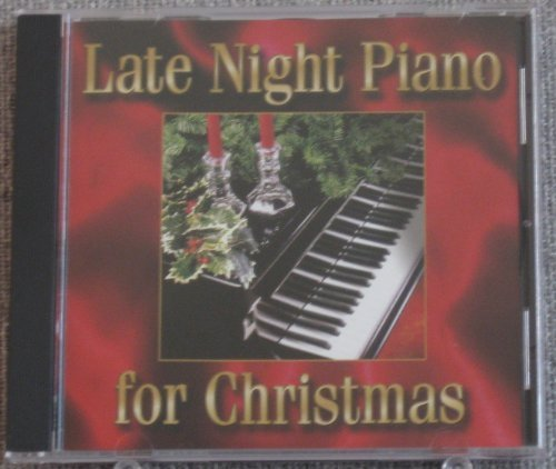 late-night-piano-for-christmas-by-david-michael-cass-1996-10-21