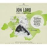 Celebrating Jon Lord - The Composer