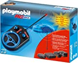 PLAYMOBIL 4856 - RC-Modul-Set Plus