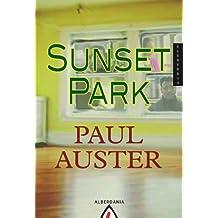 Sunset Park (Narrazioa)
