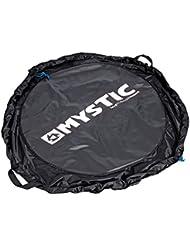 Mystic Wetsuit Bag / Change Matt 140590