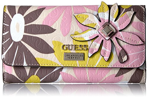 jordyn-slim-clutch-floral-multi-wallet-one-size