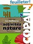 150 Activit�s nature
