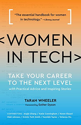 women-in-tech-take-your-career-to-the-next-level-with-practical-advice-and-inspiring-stories