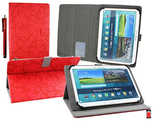 emartbuy-rca-10-viking-ii-tablet-pc-101-zoll-universal-range-10-11-zoll-vintage-floral-rot-multi-ang