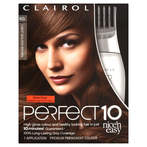 clairol-nicen-easy-perfect-10-permanent-hair-colour-light-golden-brown-6g