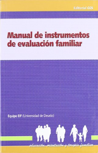 manual-de-instrumentos-de-evaluacion-familiar-educacion-orientacion-y-terapia-familiar