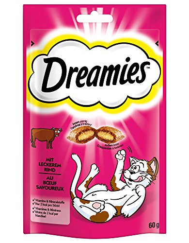 Dreamies-Cats-Crave-Treat-with-Tempting-Beef-60g