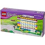 Lego® 850581 Friends Brick Calender
