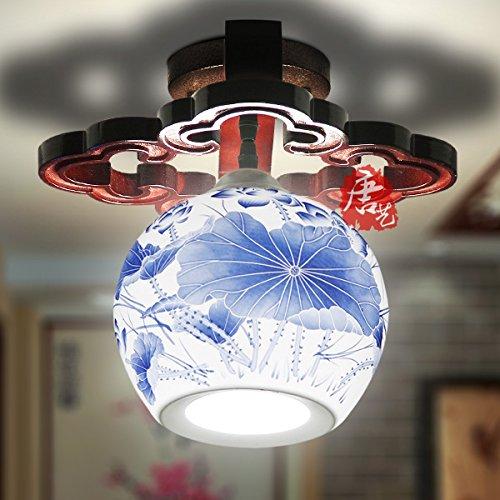 cascara-de-huevo-en-jingdezhen-ceramica-complejo-chino-arte-clasico-techo-dormitorio-den-entrada-pas