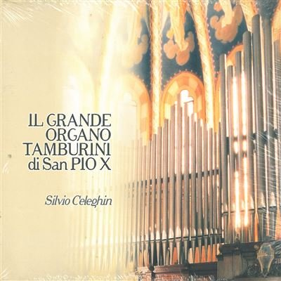 il-grande-organo-tamburini-di-spio-x-sinfonia-n5-op-42-n1-1887-in-fa-toccata-marcia-eucaristica-op-3