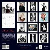 Marilyn Monroe 2020 Calendar