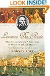 Lorenzo Da Ponte: The Extraordinary A...