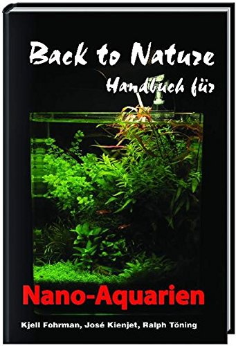 back-to-nature-handbuch-fuer-nano-aquarien
