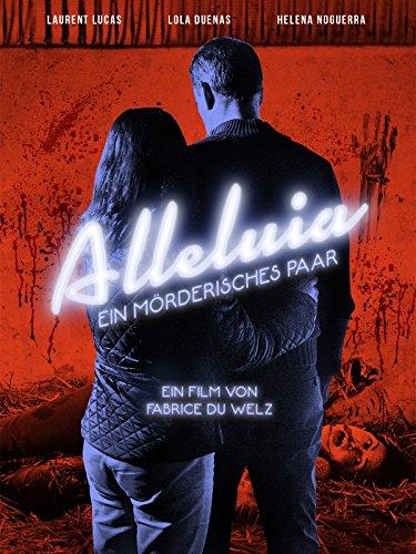 Alleluia: Ein mörderisches Paar