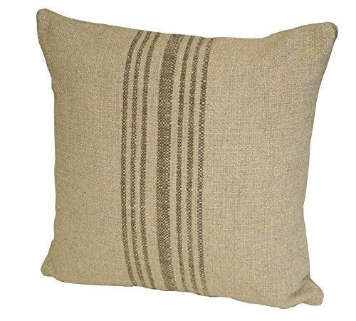 hobie-stripe-decoration-pillow-case-cushion-cover-1inch
