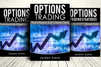 Stock options day trading