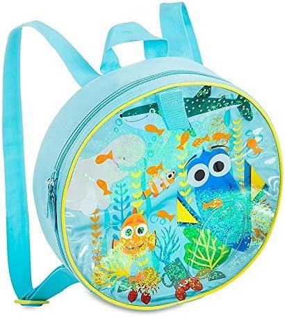 73d33ca148 Disney Disney Disney , Zainetto per bambini Ragazza Per ragazzi  Multicolourosso taglia unica | Lavorazione perfetta ...