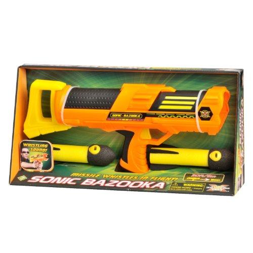 total-x-stream-air-sonic-bazooka
