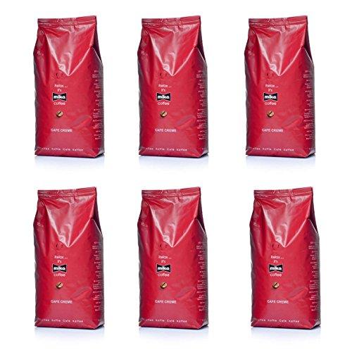 6-x-miko-cafe-creme-bohnen-1-kg-kaffeebohnen
