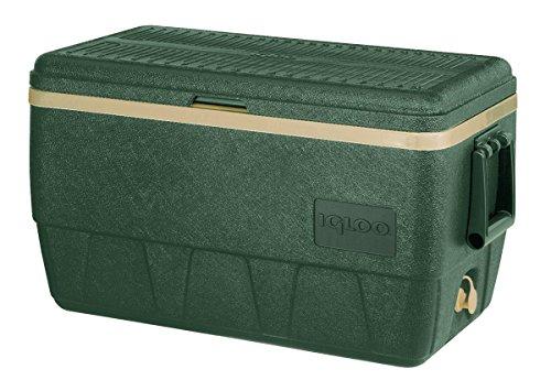 igloo-sportsman-beverage-cooler-52-quart-hunter-green