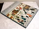 The Folk Art Tradition: Naive Painting in Europe and the United States (Studio Book) by Jane Kallir (1986-05-01)