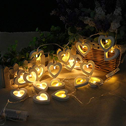 Car Headlight Bulbs(led) Expressive 1pc 2m 20led Pine Cones Battery Box Light String Party Wedding Car Light Decor Lights