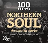 Picture Of 100 Hits - Northern Soul