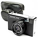 Vilia Vintage Años setenta Ruso Belomo 35mm Visor cámara de cine